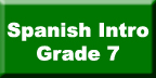 Spanish Intro - Green