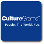 Image result for culturegrams logo
