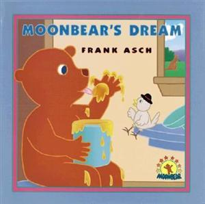 Moonbear's Dream