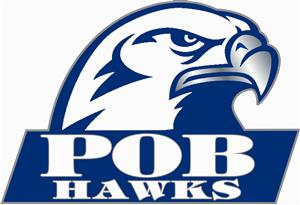 POB HAWKS